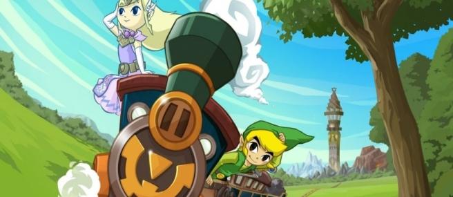 ws_Legend_of_Zelda__Spirit_Tracks_852x480